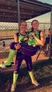 Cassie Campbell Softball Recruiting Profile