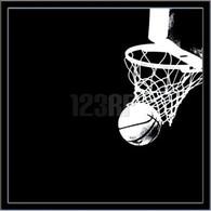 Alison Burns's Women's Basketball Recruiting Profile