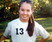 Erin McGrenaghan Women's Soccer Recruiting Profile