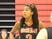 Isabel Gscheidle Women's Basketball Recruiting Profile