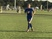 Holland Rula Men's Soccer Recruiting Profile