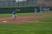 Nolan Wegener Baseball Recruiting Profile