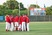 Braden Rithmiller Baseball Recruiting Profile
