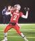Paul Bloshuk Jr. Football Recruiting Profile
