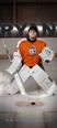 Ryan Elkin Men's Ice Hockey Recruiting Profile
