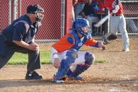 Dan Jansen's Baseball Recruiting Profile
