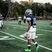 Terron Mallory Football Recruiting Profile