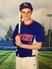 Jeep DiCioccio Baseball Recruiting Profile