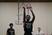 Godwin Eyiuche Men's Basketball Recruiting Profile