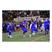 Reymond Maldonado Football Recruiting Profile