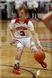 Carson Ruthart Men's Basketball Recruiting Profile