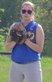 Nicole Bogucki Softball Recruiting Profile