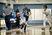 Derrick Bunting Jr Men's Basketball Recruiting Profile