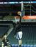 """David """"Tyler"""" Rose Men's Basketball Recruiting Profile"""