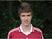 Jason McGlothern Men's Soccer Recruiting Profile