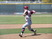 Trevor Abshire Baseball Recruiting Profile