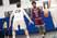 Felipe Carter Men's Basketball Recruiting Profile