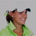 Erin Sweeney Women's Golf Recruiting Profile