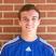 Conor Langenbahn Men's Soccer Recruiting Profile