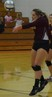 Katelyn Johansen Women's Volleyball Recruiting Profile
