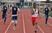 Bryce Pickett Men's Track Recruiting Profile