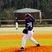 Cody Clark Baseball Recruiting Profile