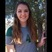 Lauren Pick Women's Volleyball Recruiting Profile