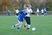 Akyra Olsen Women's Soccer Recruiting Profile