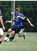 Brandon Gilliland Men's Soccer Recruiting Profile