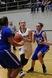 Erika Hendrixson Women's Basketball Recruiting Profile