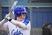Riley Conn Softball Recruiting Profile