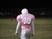 Brandon Gilbert Football Recruiting Profile