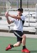 Hadyn Fava Men's Tennis Recruiting Profile