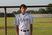 Luke Cox Football Recruiting Profile