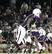 Myles Sewell Football Recruiting Profile