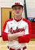 Aidan Knupsky Baseball Recruiting Profile