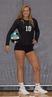 Megan Bost Women's Volleyball Recruiting Profile