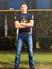 Nathan Nicevski Football Recruiting Profile