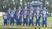 Devin Homer Football Recruiting Profile