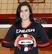 Mya Leverenz Women's Volleyball Recruiting Profile