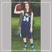 Paige Richert Women's Basketball Recruiting Profile