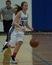 Payton Zurfluh Women's Basketball Recruiting Profile