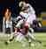 Zachary Walker Football Recruiting Profile