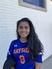 Kelly Tovar Women's Soccer Recruiting Profile