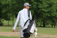 Tyler Collier's Men's Golf Recruiting Profile