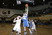 Abby Miller Women's Basketball Recruiting Profile
