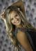 Macy Peregrine Women's Volleyball Recruiting Profile