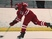 Thomas Walker Men's Ice Hockey Recruiting Profile