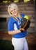 Stephanie Birkmann Softball Recruiting Profile