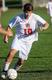 Michael Conley Men's Soccer Recruiting Profile